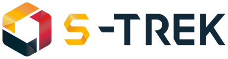 Strek (Thailand) Co.,Ltd.