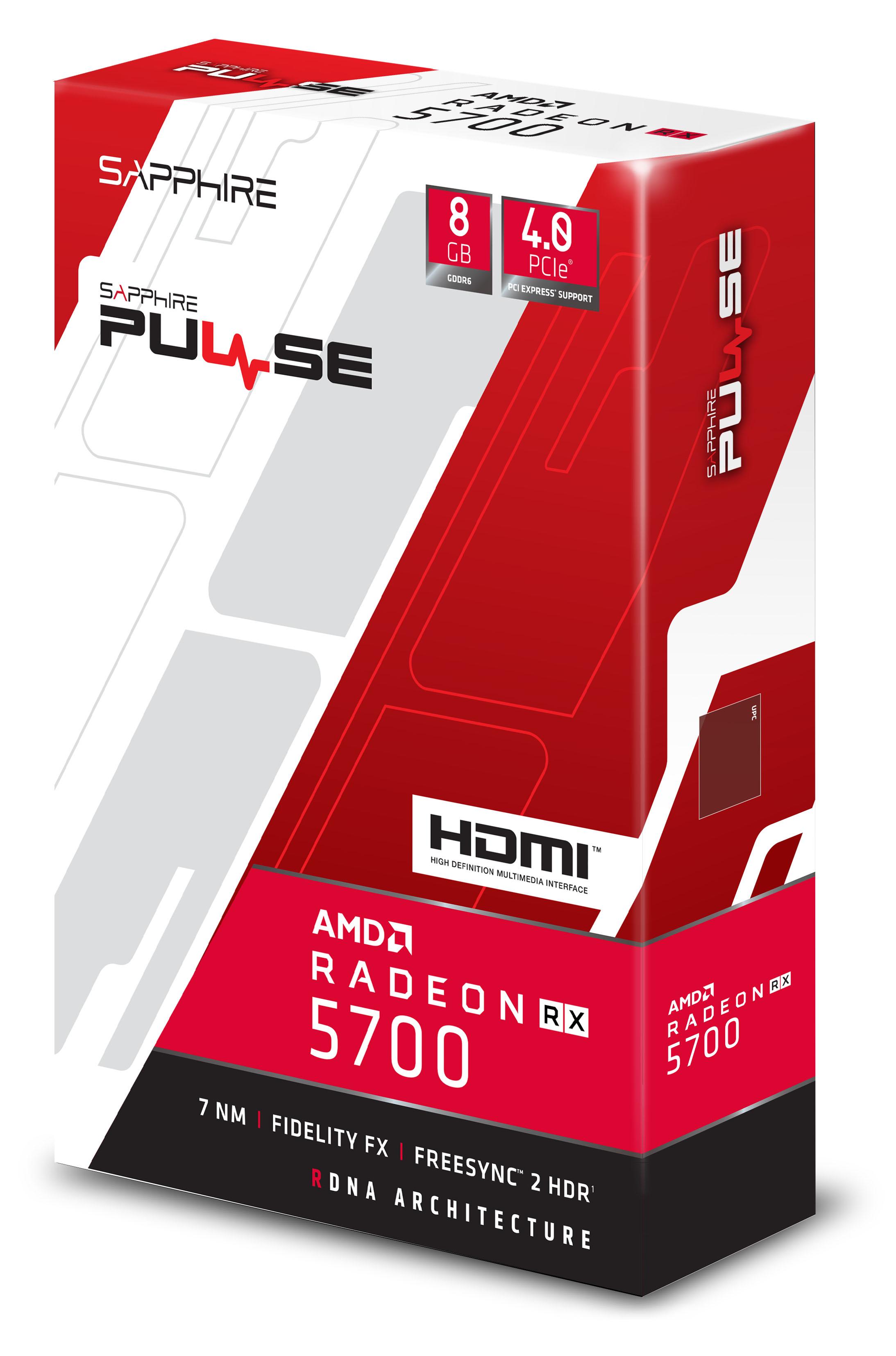11294_01_RX5700_PULSE_8GBGDDR6_3DP_HDMI_LB