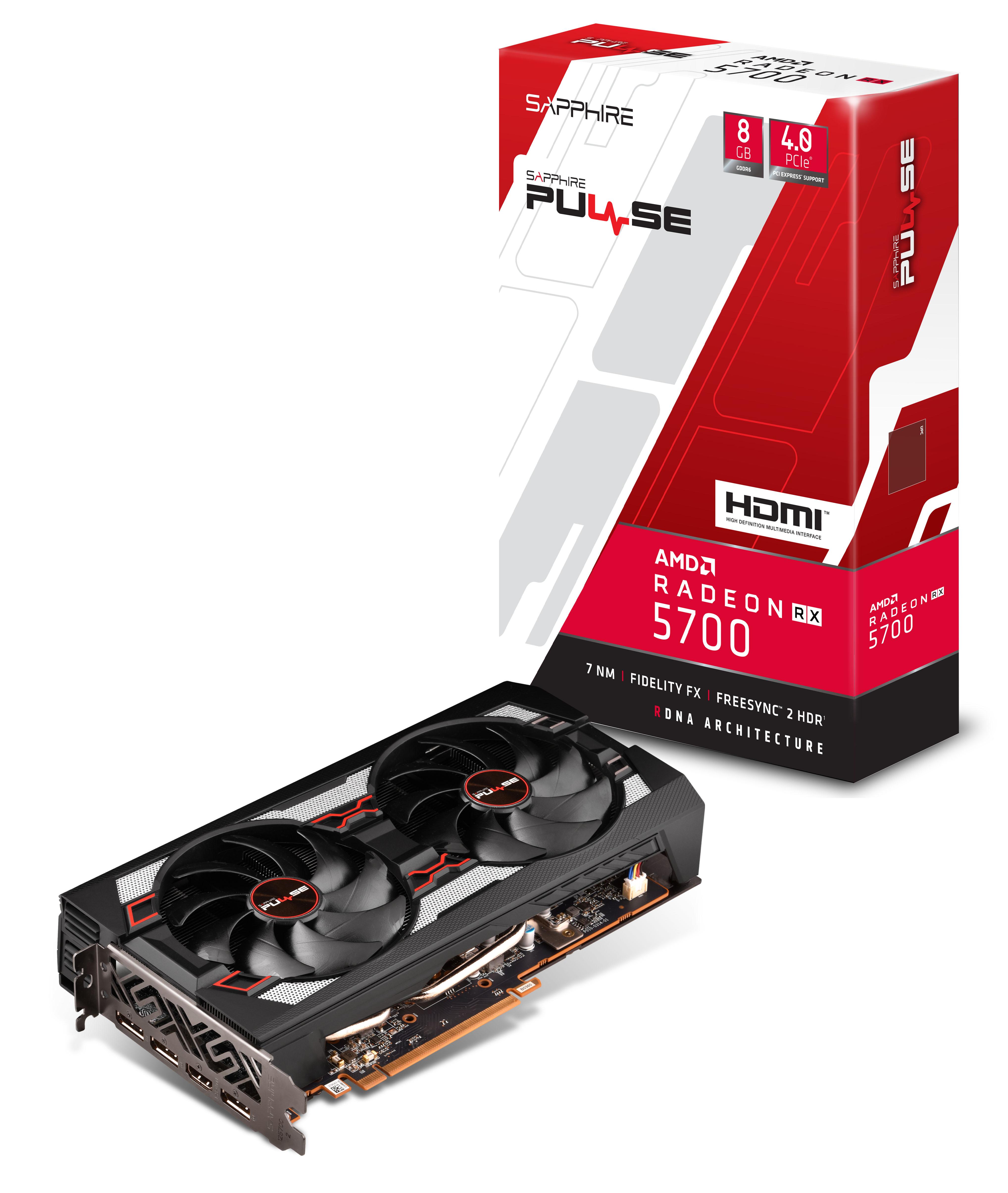 11294_01_RX5700_PULSE_8GBGDDR6_3DP_HDMI_LBC
