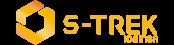 Logo S-TREK revise ตามฮวงจุ้ย-01