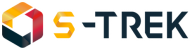 logo S-Trek dark2