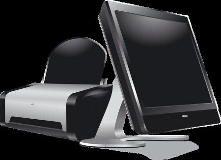 monitor-41215_960_720